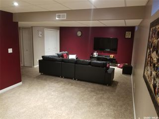 Photo 17: 518 Dickson Lane in Saskatoon: Stonebridge Residential for sale : MLS®# SK767205
