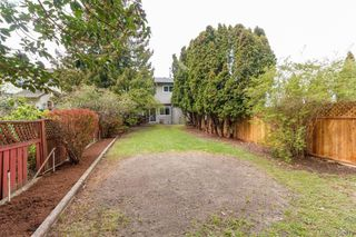 Photo 27: A 3263 Galloway Road in VICTORIA: Co Wishart North Half Duplex for sale (Colwood)  : MLS®# 408318