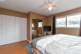 Photo 17: A 3263 Galloway Road in VICTORIA: Co Wishart North Half Duplex for sale (Colwood)  : MLS®# 408318
