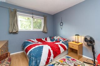 Photo 23: A 3263 Galloway Road in VICTORIA: Co Wishart North Half Duplex for sale (Colwood)  : MLS®# 408318