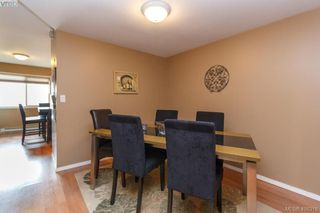 Photo 8: A 3263 Galloway Road in VICTORIA: Co Wishart North Half Duplex for sale (Colwood)  : MLS®# 408318