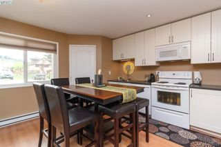 Photo 9: A 3263 Galloway Road in VICTORIA: Co Wishart North Half Duplex for sale (Colwood)  : MLS®# 408318