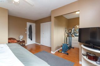Photo 16: A 3263 Galloway Road in VICTORIA: Co Wishart North Half Duplex for sale (Colwood)  : MLS®# 408318