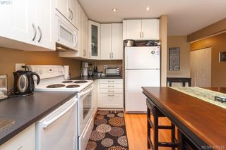 Photo 12: A 3263 Galloway Road in VICTORIA: Co Wishart North Half Duplex for sale (Colwood)  : MLS®# 408318