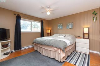 Photo 15: A 3263 Galloway Road in VICTORIA: Co Wishart North Half Duplex for sale (Colwood)  : MLS®# 408318
