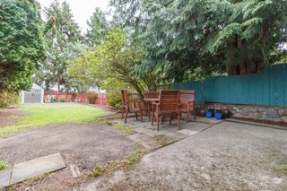Photo 25: A 3263 Galloway Road in VICTORIA: Co Wishart North Half Duplex for sale (Colwood)  : MLS®# 408318