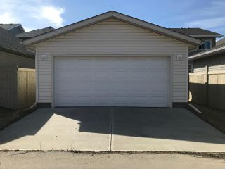 Photo 28: 3467 CUTLER Crescent in Edmonton: Zone 55 House for sale : MLS®# E4153078