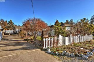Photo 21: 2819 Rockwell Avenue in VICTORIA: SW Gorge Single Family Detached for sale (Saanich West)  : MLS®# 408571