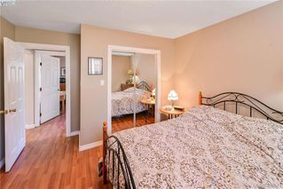 Photo 11: 2819 Rockwell Avenue in VICTORIA: SW Gorge Single Family Detached for sale (Saanich West)  : MLS®# 408571