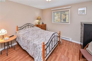 Photo 10: 2819 Rockwell Avenue in VICTORIA: SW Gorge Single Family Detached for sale (Saanich West)  : MLS®# 408571