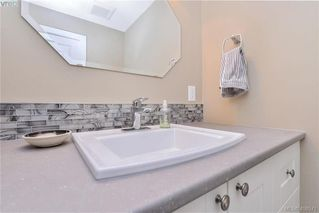 Photo 15: 2819 Rockwell Avenue in VICTORIA: SW Gorge Single Family Detached for sale (Saanich West)  : MLS®# 408571