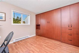 Photo 12: 2819 Rockwell Avenue in VICTORIA: SW Gorge Single Family Detached for sale (Saanich West)  : MLS®# 408571