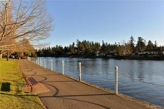 Photo 22: 2819 Rockwell Avenue in VICTORIA: SW Gorge Single Family Detached for sale (Saanich West)  : MLS®# 408571