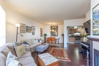 Photo 10: 308 1150 QUAYSIDE Drive in New Westminster: Quay Condo for sale : MLS®# R2362561