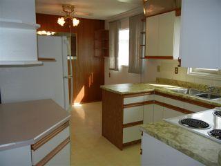 Photo 5: 16701 94 Avenue in Edmonton: Zone 22 House for sale : MLS®# E4153996