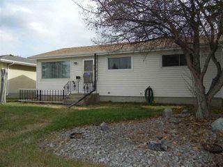 Photo 1: 16701 94 Avenue in Edmonton: Zone 22 House for sale : MLS®# E4153996