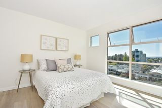 "Photo 13: 902 2288 W 40TH Avenue in Vancouver: Kerrisdale Condo for sale in ""Kerrisdale Parc"" (Vancouver West)  : MLS®# R2363807"