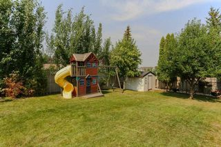 Photo 29: 81 CARMEL Road: Sherwood Park House for sale : MLS®# E4154462