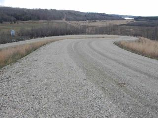Photo 15: TWP ROAD 492 RANGE ROAD 234: Rural Leduc County Rural Land/Vacant Lot for sale : MLS®# E4155541