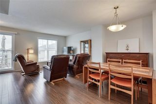 Photo 7: 55 Toscana Garden NW in Calgary: Tuscany Row/Townhouse for sale : MLS®# C4243908