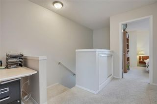Photo 21: 55 Toscana Garden NW in Calgary: Tuscany Row/Townhouse for sale : MLS®# C4243908