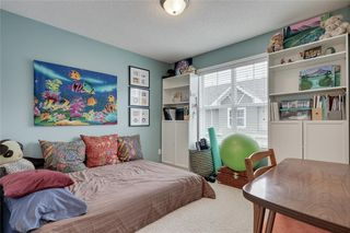Photo 17: 55 Toscana Garden NW in Calgary: Tuscany Row/Townhouse for sale : MLS®# C4243908