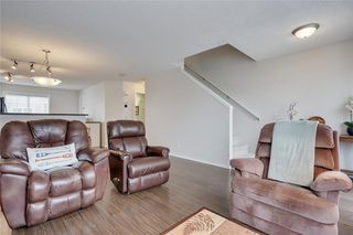 Photo 10: 55 Toscana Garden NW in Calgary: Tuscany Row/Townhouse for sale : MLS®# C4243908