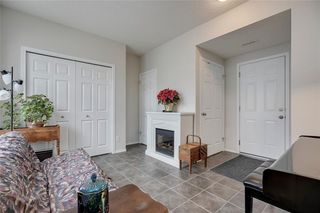 Photo 22: 55 Toscana Garden NW in Calgary: Tuscany Row/Townhouse for sale : MLS®# C4243908