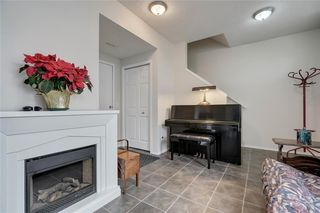 Photo 23: 55 Toscana Garden NW in Calgary: Tuscany Row/Townhouse for sale : MLS®# C4243908