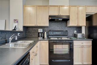 Photo 4: 55 Toscana Garden NW in Calgary: Tuscany Row/Townhouse for sale : MLS®# C4243908