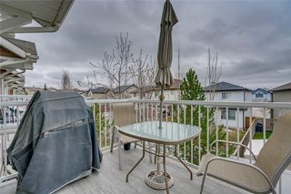 Photo 31: 55 Toscana Garden NW in Calgary: Tuscany Row/Townhouse for sale : MLS®# C4243908