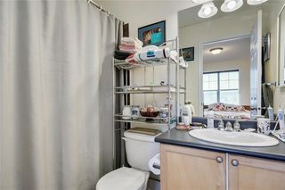 Photo 15: 55 Toscana Garden NW in Calgary: Tuscany Row/Townhouse for sale : MLS®# C4243908