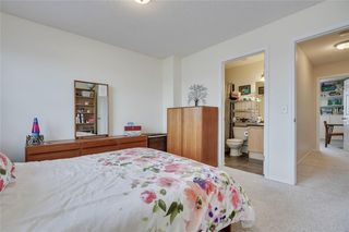 Photo 14: 55 Toscana Garden NW in Calgary: Tuscany Row/Townhouse for sale : MLS®# C4243908