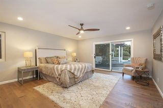 Photo 15: POINT LOMA House for sale : 5 bedrooms : 958 Tingley Lane in San Diego