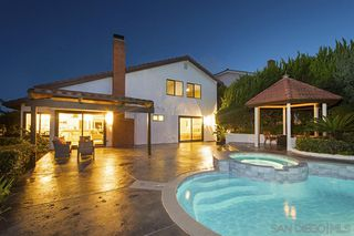 Photo 21: POINT LOMA House for sale : 5 bedrooms : 958 Tingley Lane in San Diego