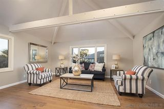 Photo 3: POINT LOMA House for sale : 5 bedrooms : 958 Tingley Lane in San Diego