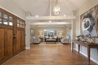 Photo 1: POINT LOMA House for sale : 5 bedrooms : 958 Tingley Lane in San Diego