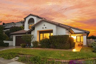 Photo 25: POINT LOMA House for sale : 5 bedrooms : 958 Tingley Lane in San Diego
