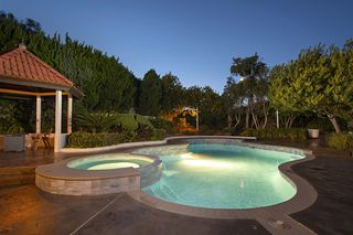 Photo 23: POINT LOMA House for sale : 5 bedrooms : 958 Tingley Lane in San Diego
