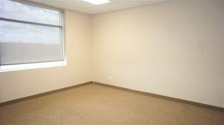 Photo 7: 150A 120 Pembina Road: Sherwood Park Office for lease : MLS®# E4156304