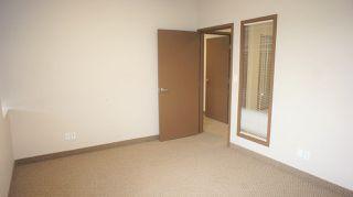 Photo 6: 150A 120 Pembina Road: Sherwood Park Office for lease : MLS®# E4156304