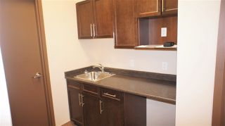 Photo 10: 150A 120 Pembina Road: Sherwood Park Office for lease : MLS®# E4156304