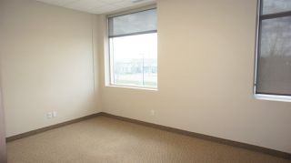 Photo 5: 150A 120 Pembina Road: Sherwood Park Office for lease : MLS®# E4156304
