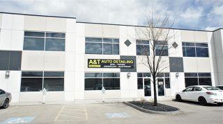 Photo 2: 150A 120 Pembina Road: Sherwood Park Office for lease : MLS®# E4156304