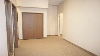 Photo 4: 150A 120 Pembina Road: Sherwood Park Office for lease : MLS®# E4156304