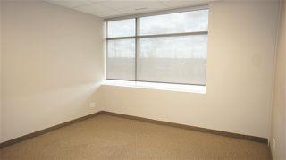 Photo 8: 150A 120 Pembina Road: Sherwood Park Office for lease : MLS®# E4156304