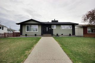 Main Photo: 12808 95A Street in Edmonton: Zone 02 House for sale : MLS®# E4156963