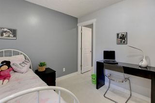 Photo 16: 6320 145A Street in Edmonton: Zone 14 House for sale : MLS®# E4157687