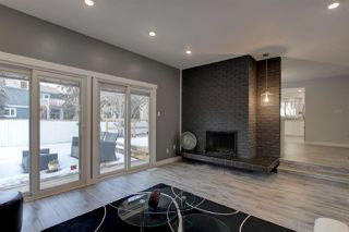 Photo 4: 6320 145A Street in Edmonton: Zone 14 House for sale : MLS®# E4157687