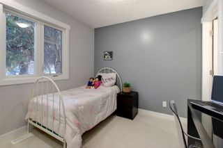 Photo 15: 6320 145A Street in Edmonton: Zone 14 House for sale : MLS®# E4157687